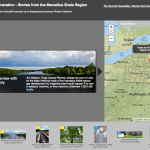 To the Seventh Generation: Stories from the Marcellus Shale Region